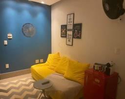 Título do anúncio: Apartamento térreo à venda - Jardim Lima