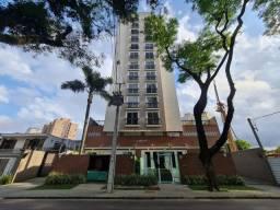 Título do anúncio: Duplex para venda com 152 metros quadrados com 3 quartos em Novo Mundo - Curitiba - PR