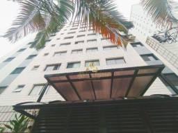 Título do anúncio: Apartamento com 1 dormitório à venda, 48 m² por R$ 159.000 - Vila Guilhermina - Praia Gran