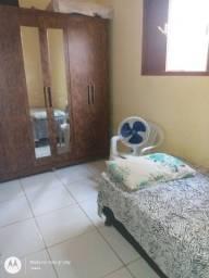 Título do anúncio: Repasso casa no Planalto de Ceará-Mirim