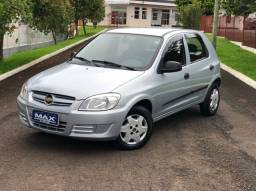 CHEVROLET CELTA 4P SPIRIT