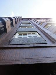 Apartamento à venda com 4 dormitórios em Moinhos de vento, Porto alegre cod:EX9027