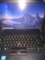 Lenovo thinkpad i5 3 geracao