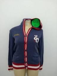 Título do anúncio: Casacos e jaquetas!
