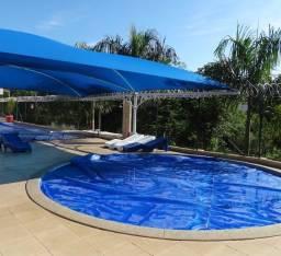 Título do anúncio: Casa Condomínio Fechado, 3 quartos, 173m2, Vila Santos Dumont