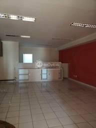 Título do anúncio: Conjunto Comercial com 4 dorms, Vila Belmiro, Santos - R$ 300 mil, Cod: 4124