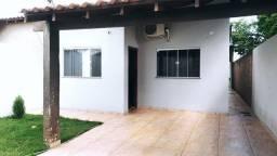 Título do anúncio: Casa pra Transferência no Bairro Nova Campo Grande.