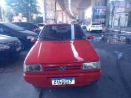 Uno Mille 1995, inteirinha