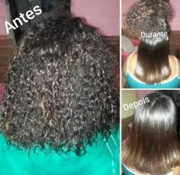 Título do anúncio: Procuro 5 mulheres que ñ tem condições de pagar caro cabelereiro