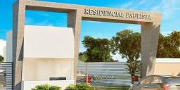 Título do anúncio: Residencial Paulista na PE 22- Documentação Grátis Entrada Em 36x, minha casa minha vida