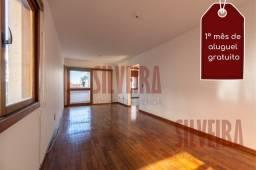 Apartamento para alugar com 2 dormitórios em Higienópolis, Porto alegre cod:8579