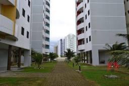 Título do anúncio: Apartamento com 2 dormitórios e 2 vagas, à venda, 70 m² por R$ 340.000 - Jardim Iberá - It