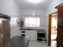 Título do anúncio: Casa com 1 dormitório para alugar, 55 m² por R$ 1.200,00/mês - Parque Continental II - Gua