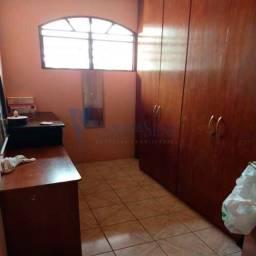 Título do anúncio: Casa à venda com 4 dormitórios em Jardim satelite, Sao jose dos campos cod:1030-2-45130