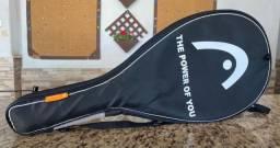 Raquete de Tênis Head Graphene xt pwr Speed