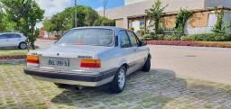 Chevette Turbo DL 1991 extra