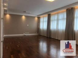 Título do anúncio: 3 Dorms à venda, 124 m² por R$ 1.100.000