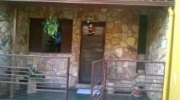 Título do anúncio: Casa 03 quartos no bairro Vila Cloris