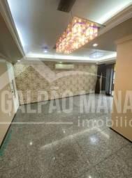 New House - Apartamendo Cond. Palácio das Artes - Av. Ephigênio Salles - APL146