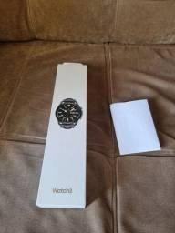 Samsung watch 3 LTE  lacrado