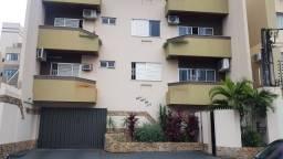 Ed. Cidade Bela com 117m² útil no Jd Novo Horizonte, 2 vagas (Perto Av. Cerro Azul)