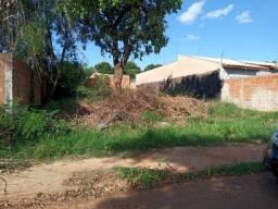 Título do anúncio: Vendo terreno todo murado, bairro Nova Lima.
