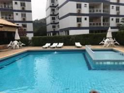 Título do anúncio: Nogueira - Condomínio San Raphael