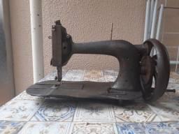 maquina de costura manual