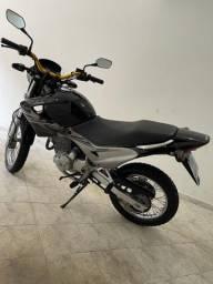Título do anúncio: Moto Honda Falcon NX 4 de R$14500por R$12500