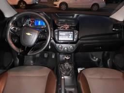 Título do anúncio: Colbalt 1.8 LTZ Chevrolet
