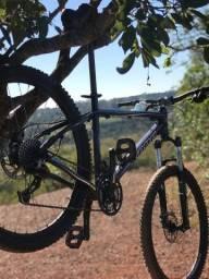 Título do anúncio: Bike Kona 26