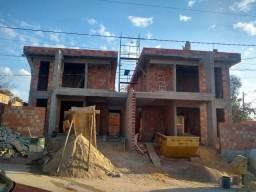 Título do anúncio: Casa com 3 dormitórios à venda em Lagoa Santa