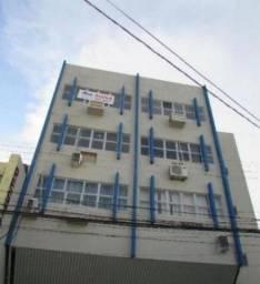 Alugo 2 Salas comerciais no centro de Cuiabá