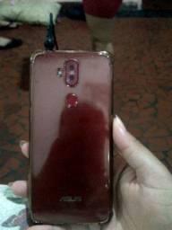 Asus celular