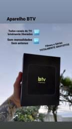 Título do anúncio: Btve 10 liberado.
