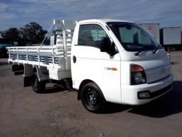 Título do anúncio: Kia Bongo k 2500 carroceria !