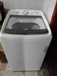 Título do anúncio: Máquina de lavar Consul semi nova