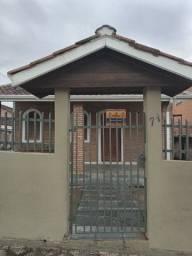 Título do anúncio: Casa em Quiririm