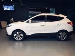 Título do anúncio: Hyundai IX35 15/16 TOP DE LINHA