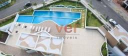 Título do anúncio: Apartamento à venda, 146 m² por R$ 1.380.000,00 - Engenheiro Luciano Cavalcante - Fortalez