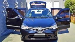 Vendo Renault Clio 2014 Completo