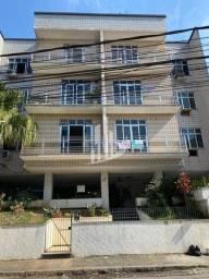 Título do anúncio: Apartamento de 04 quartos para locação em Jardim Guanabara - Rio de Janeiro RJ