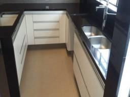 Título do anúncio: Apartamento para aluguel, 4 quartos, 1 suíte, 2 vagas, Serra - Belo Horizonte/MG