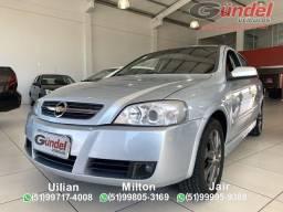 Título do anúncio: Chevrolet Astra Advantage 2.0 MPFI 8V FlexPower 5p