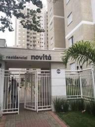 Apartamento 3 quartos 68m Bairro Alto - Novita