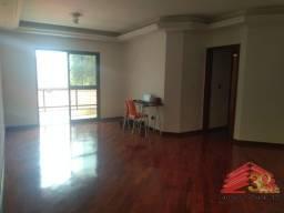 Título do anúncio: SANTO ANDRÉ - Apartamento Padrão - SANTA MARIA