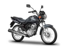 Título do anúncio: Alugo Moto pra você fazer Delivery