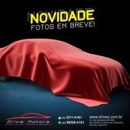 Título do anúncio: SPIN 2013/2014 1.8 LTZ 8V FLEX 4P AUTOMÁTICO