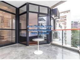 Título do anúncio: Apartamento para aluguel e venda com 87 metros, com 2 quartos