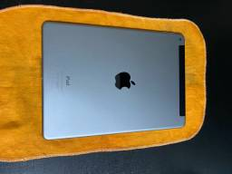 iPad Air 2 / 4G / 128GB / Zero!!!